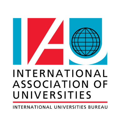 IAU Website