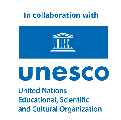 UNESCO Website
